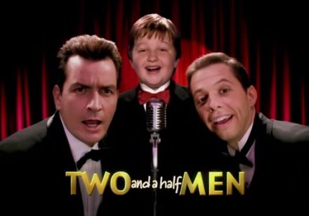 Dos Hombres y Medio (Two and a half men) Two_and_a_half_men