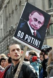 Go Putin!